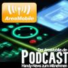 AreaMobile.de Podcast / Hörtest Download