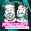 Kerngeschäft - Ein MoreCore Podcast