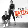 It´s a Matchday Podcast Download