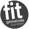 FIT-Gemeinde fürs Leben