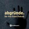 abgründe. - True-Crime-Podcast von nordbayern.de