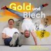 Gold und Blech - Olympiasieger, wir müssen quatschen!