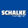 Schalker Visionen Podcast Download