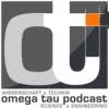 omega tau science & engineering podcast