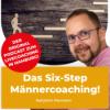 CoBo der Coaching-Box-Podcast