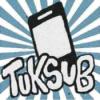 TuKSuB Podcast Download