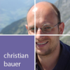 Christliche Zeitgenossenschaft? Pastoraltheologie in den Abenteuern der späten Moderne Podcast Download