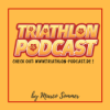 Triathlon-Podcast - Das Original seit 2013 Podcast Download