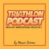 Triathlon Podcast - Das Original seit 2013