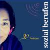 sozial berufen Podcast Download