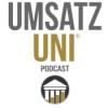 Umsatzuni - Einfach gut verkaufen! Podcast Download