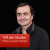 Pierre-Laurent Aimard: Triff den Musiker Podcast Download
