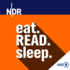 eat.READ.sleep. Bücher für dich