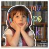 mupoki Podcast Download
