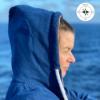 Nordlichtshimmelundmeer - Der Podcast
