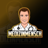 Medizinmensch — Merk-würdiges Medizinwissen ! Podcast Download