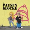 Die Pausenglocke – Der nostalgische Schulhof-Podcast