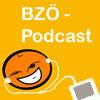 BZÖ Podcast Download