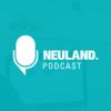 Marketing ist NEULAND. Podcast Download