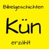 Bibelgeschichten kuen erzählt. Podcast Download