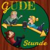 gUDE Stunde: Podcast für Talente