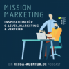 MISSION MARKETING Podcast Download