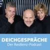 Deichgespräche - Der Resilienz-Podcast Podcast Download