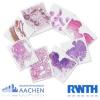 RWTH Aachen - PathoCast Podcast Download