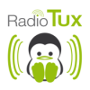 RadioTux Podcast Download