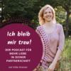 Der Podcast für Deinen weiblichen Erfolg