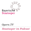 OpernTV Podcast Download
