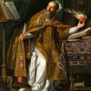 CatholicaGermanica Podcast Download