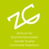 Zeit für Gender- Podcast des ZG Download