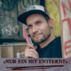 Nur ein Hit entfernt Podcast Download