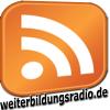 Weiterbildungsradio Podcast Download