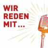 WIR REDEN MIT... Podcast Download