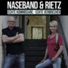 Naseband & Rietz. Echte Kommissare – Echte Verbrechen Podcast Download