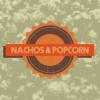 Nachos & Popcorn Podcast Download