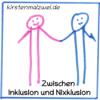 Zwischen Inklusion und Nixklusion (Geschichten)