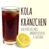 Kolakränzchen Podcast Download