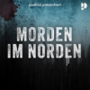 Morden im Norden - Ein Podimo True-Crime-Podcast Podcast Download
