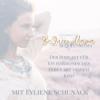 Der BeQueenMama Podcast mit Eyliene Schunack