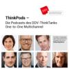 DDV-Thinkpods