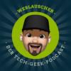 Weblauscher - Der Tech-Geek Podcast Download