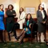 Frauen Politik und Macht Podcast Download