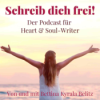 Schreib dich frei! Podcast Download