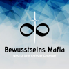 Bewusstseins Mafia Podcast Download