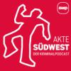 Akte Südwest – Der Kriminalpodcast der Südwest Presse