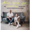 Humbug, Herz & Happiness - Die Business Monkeys auf der Suche nach den Geheimnissen des Erfolg.s