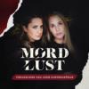 Mordlust Podcast Download